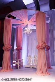 Indian Wedding Decoration The 25 Best Indian Wedding Theme Ideas On Pinterest Indian