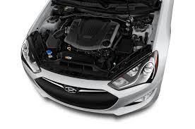 hyundai genesis coupe torque 2015 hyundai genesis coupe reviews and rating motor trend