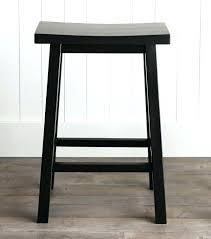 bar stools design within reach baba bar stool bar stools design within reach bar stool by design
