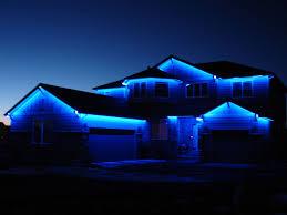 3 x 2 m waterproof led net lights