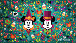 halloween wallpaper for pc wonderfalldisney halloween wallpaper u2013 desktop disney parks blog