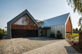 gallery of two barns house rs 30