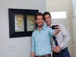 hgtv property brothers 10 remodeling lessons we learned from the property brothers hgtv s