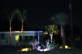How To Install Led Landscape Lighting How To Install Troubleshoot And Repair Low Voltage Landscape