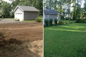 landscaping portfolio westfield and scotch plains nj landscaping