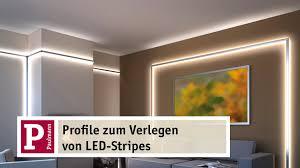 Wanduhren Wohnzimmer Mit Beleuchtung Indirektes Licht Wand Unerschütterlich Auf Wohnzimmer Ideen