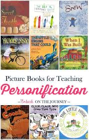 the 25 best ideas about picture books on pinterest book