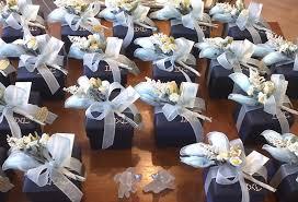 italian wedding favors new wedding italian favors for weddings ideas wedding favors ideas for