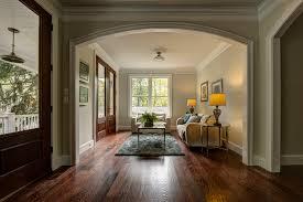 custom new home design build in vienna va commonwealth home