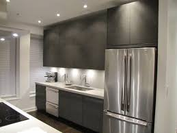 modern galley kitchen ideas modern galley kitchen photos galley kitchen remodel ideas hgtv