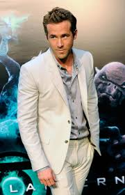 207 best ryan reynolds images on pinterest ryan o u0027neal ryan