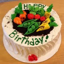 gluten free birthday cake gluten free bakery girl