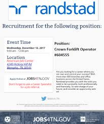 job fairs job u0026 career news from the memphis public libraries