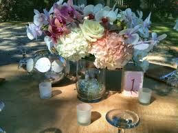 table arrangements wedding flowers flowers table decorations for