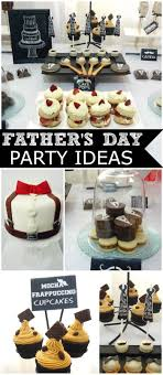 s day party decorations masculine s day hi tfa happy s day and