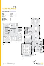 two story house plans with master on main floor best 25 double storey house plans ideas on pinterest double