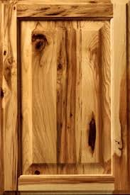Wooden Kitchen Cabinets Wholesale Solid Wood Kitchen Cabinets Wholesale Clever Design 2 Cheap