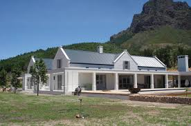 south african farmhouse architecture google search farm