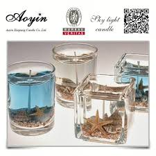home interiors candles gel candle designs gel candle designs suppliers and manufacturers