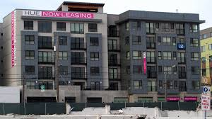 Boxcar Apartments Seattle by South Lake Union Apartments Seattle Wa Best Apartment In The