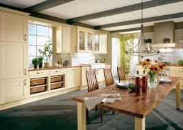 kitchen modern kitchen cabinets with vintage ornate ceramic