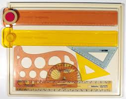 Drafting Table Supplies 32 Best Drafting Tools Images On Pinterest Art Supplies