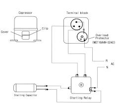 ptc relay wiring diagram ptc wiring diagrams instruction