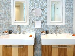 mosaic tile backsplash kitchen glass and stone mosaic tile backsplash crystal mosaic tile arched