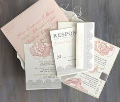 wedding invitations staples 55 best wedding card images on cards marriage and