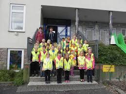 Flohmarkt Bad Wildungen Grundschule Helenental Mehr Sicherheit Durch Die Adac Westen