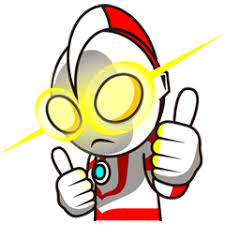 theme line android ultraman ultraman line stickers line store