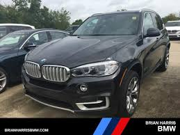 brian harris bmw used cars 2017 bmw x5 sdrive35i for sale in baton serving hammond
