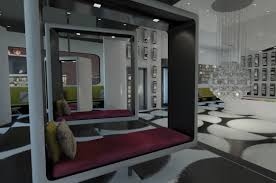 3d interior modelers wanted