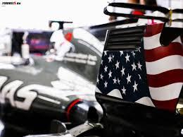 Flags In Nascar Komplette Scheiße