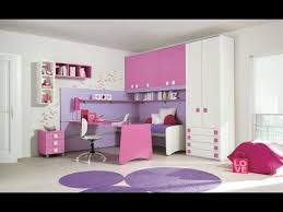 Modern Youth Bedroom Furniture by 10 Fun And Modern Kids Bedroom Furniture Ideas Youtube