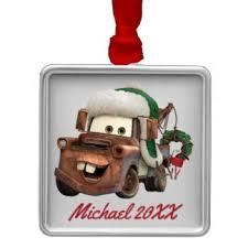 car ornaments keepsake ornaments zazzle