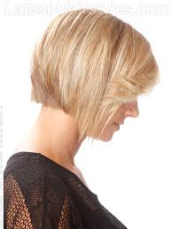 bob haircuts with feathered sides 25 chin length bob hairstyles that will stun you 2018 trends