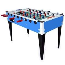 3 in one foosball table player one amusement group productdetails fabi home foosball table