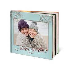 8x8 Photo Book Photo Books Create A Personalised Photo Book Boots Photo