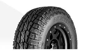 Customer Best Recommendation 35x14 50x20 Tires Pro Comp Tires All Terrain Radial Mud Terrain Radial Xterrain