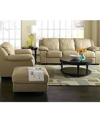 leather sofa outlet stores leather sofa macys attractive leather sofa leather sofa outlet home