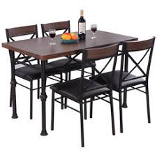 Kitchen Table And Chairs Dining Table Sets Kitchen Table Sets Sears