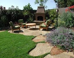 backyard landscape ideas backyard 70 fresh and beautiful backyard landscaping ideas nice