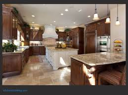kitchen ideas white appliances what paint color goes with oak cabinets black stainless appliances