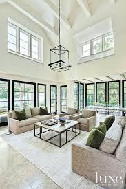 Interior Design Doors And Windows by Best 25 Modern Windows Ideas On Pinterest Dining Room Modern