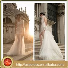 grossiste robe de mariã e grossiste robe de mariée avec fente acheter les meilleurs robe de