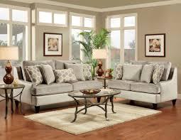 wildon home monte carlo configurable living room set wayfair