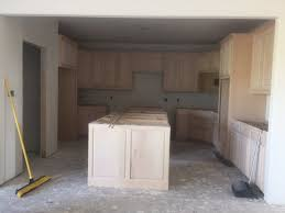 should i paint my kitchen cabinets the same color as my trim should i paint the kitchen walls the same color as the cabinets