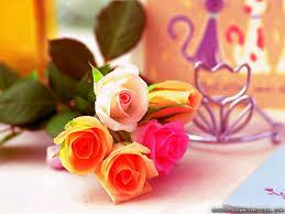 Love Flowers Love Wallpaper Valentine Day Flowers 1600 1200 Love Flowers