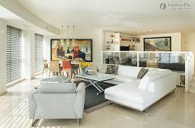 Decorating A Bi Level Home Split Level Living Room Design Decoration